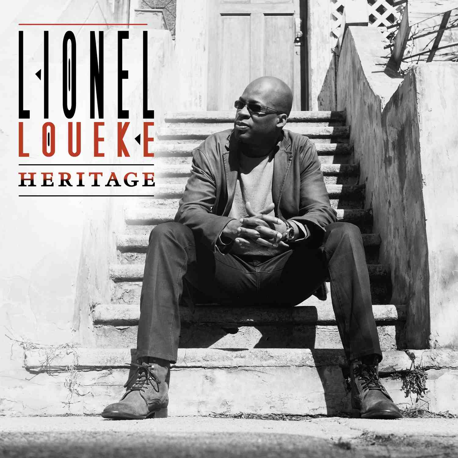 cover loueke lionel heritage