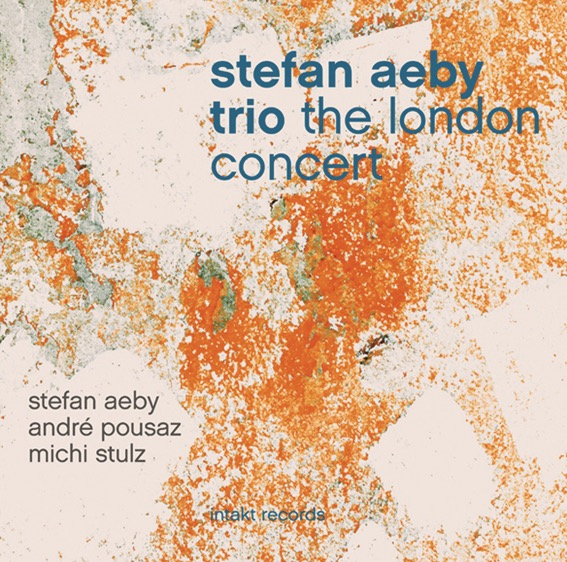 cover Aeby london 1