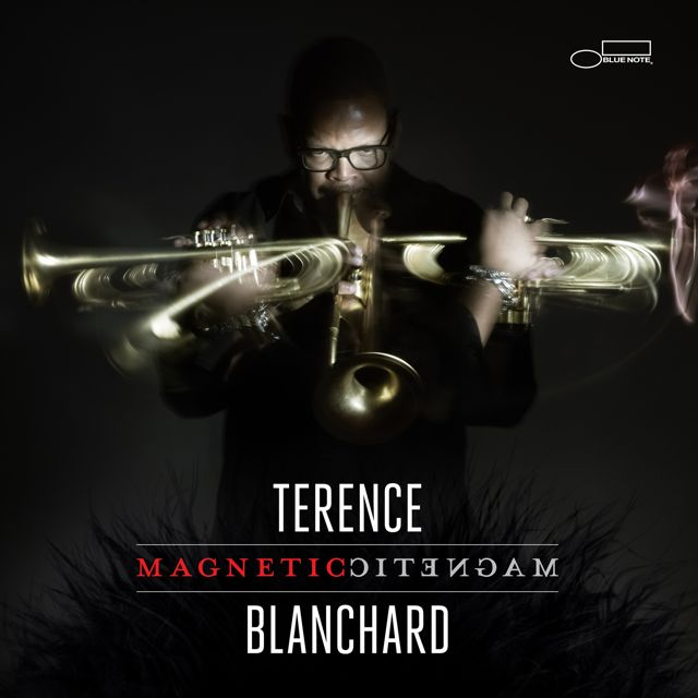 cover-blanchard-magnetic