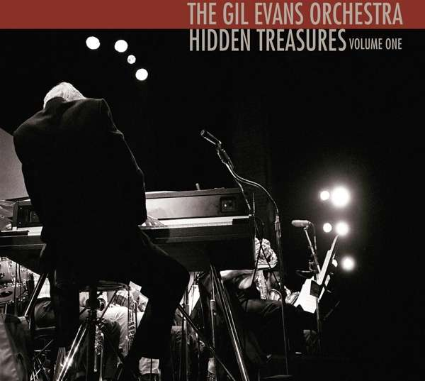 cover evans hidden treasures