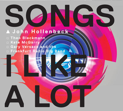 cover-hollenbeck-songs