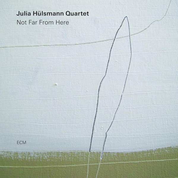 cover hulsmann not far