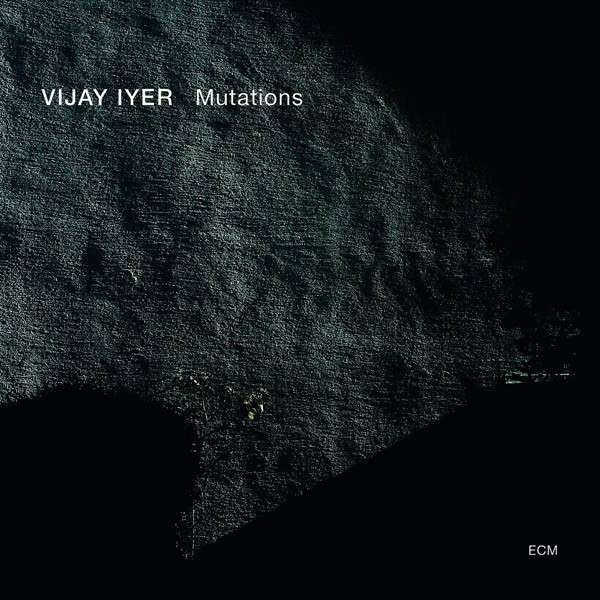 cover-iyer-mutations