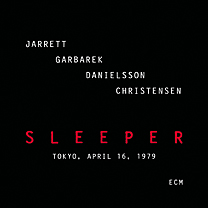 cover-jarret-sleeper
