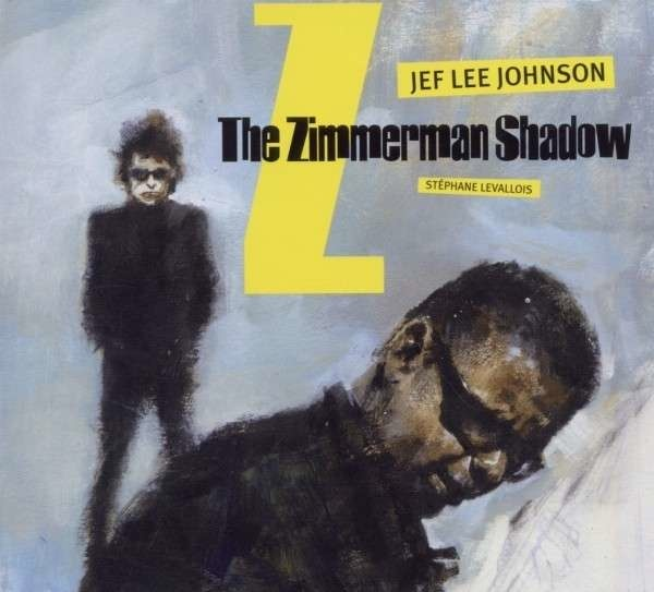 cover-jef-lee-johnson