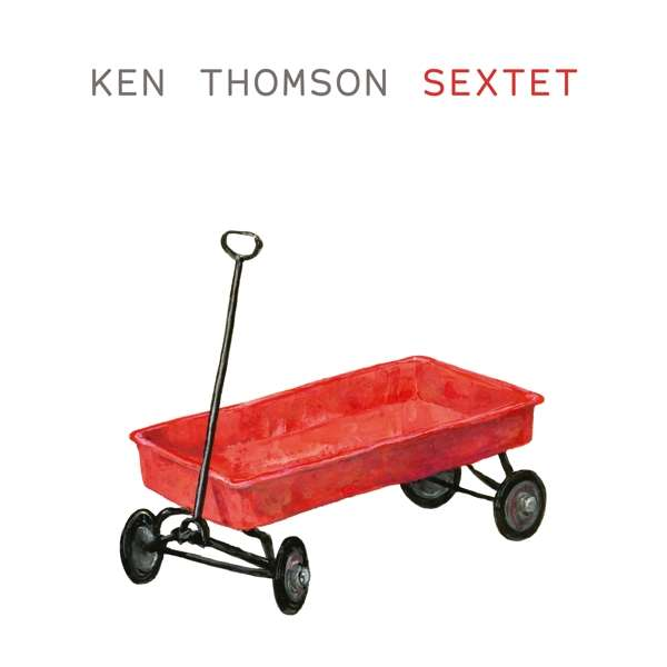 cover ken thomson
