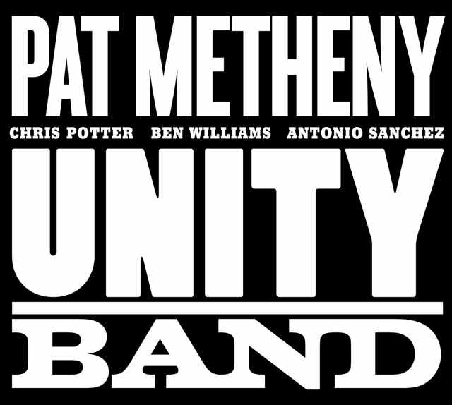 cover-metheny-unity