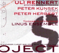 cover-project-s
