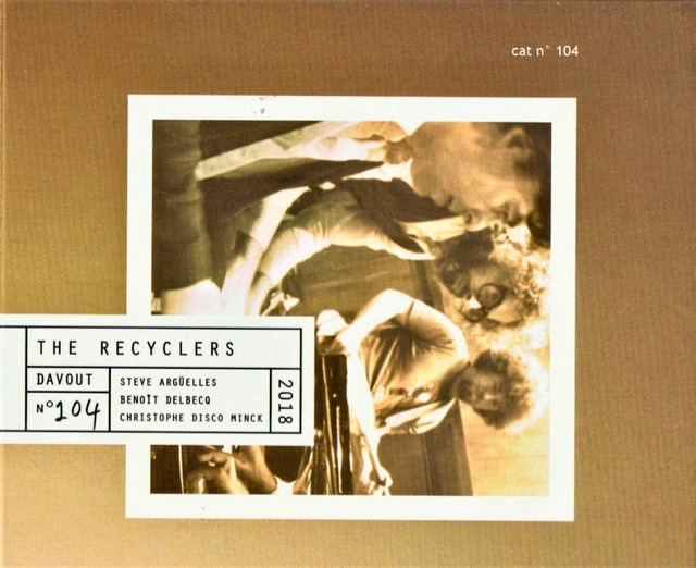 cover recyclers 1