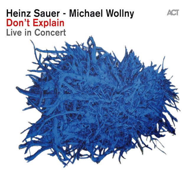 cover-sauer-wollny-live