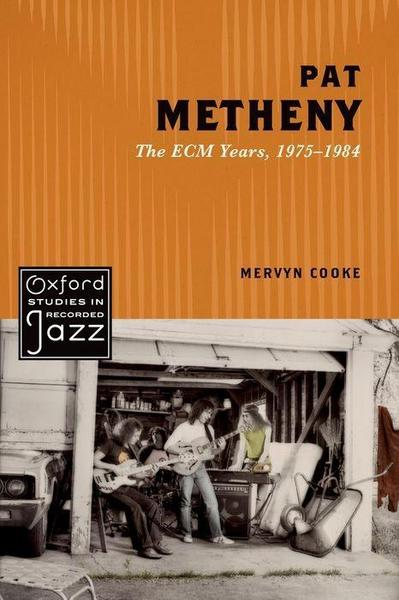 cover cooke metheny